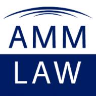 Antheil Maslow & MacMinn, LLP