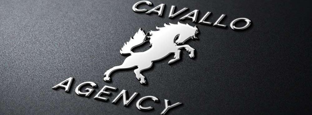 cavalloagency