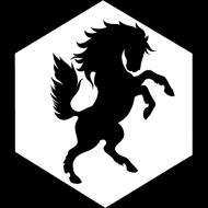 Cavallo Agency