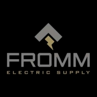 Fromm Electric Supply Corp.